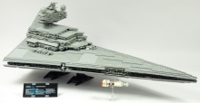 imperial-star-destroyer-10030-soren-dyrhoj-2002 #10030