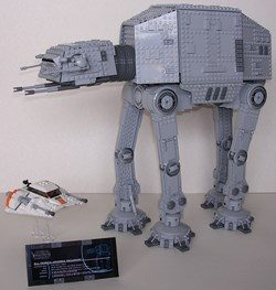 at-at-ST12-anio-2012 #ST12