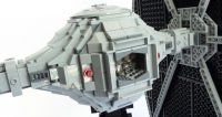 TIE Fighter #75095