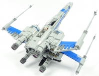 Resistance X-Wing #ST27