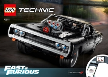 fast-and-furious-dodge-charger-42111-samuel-tacchi-2020