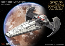 sith-infiltrator-ST19-anio-2015