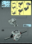 TIE Advanced x1 #10175