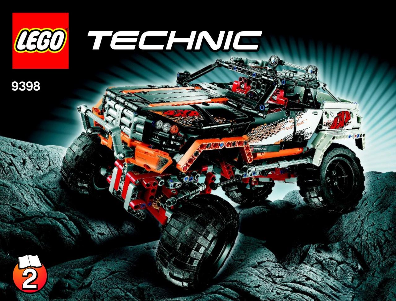 TechLug fr Le LUG Lego Technic et Lego Star Wars francophone