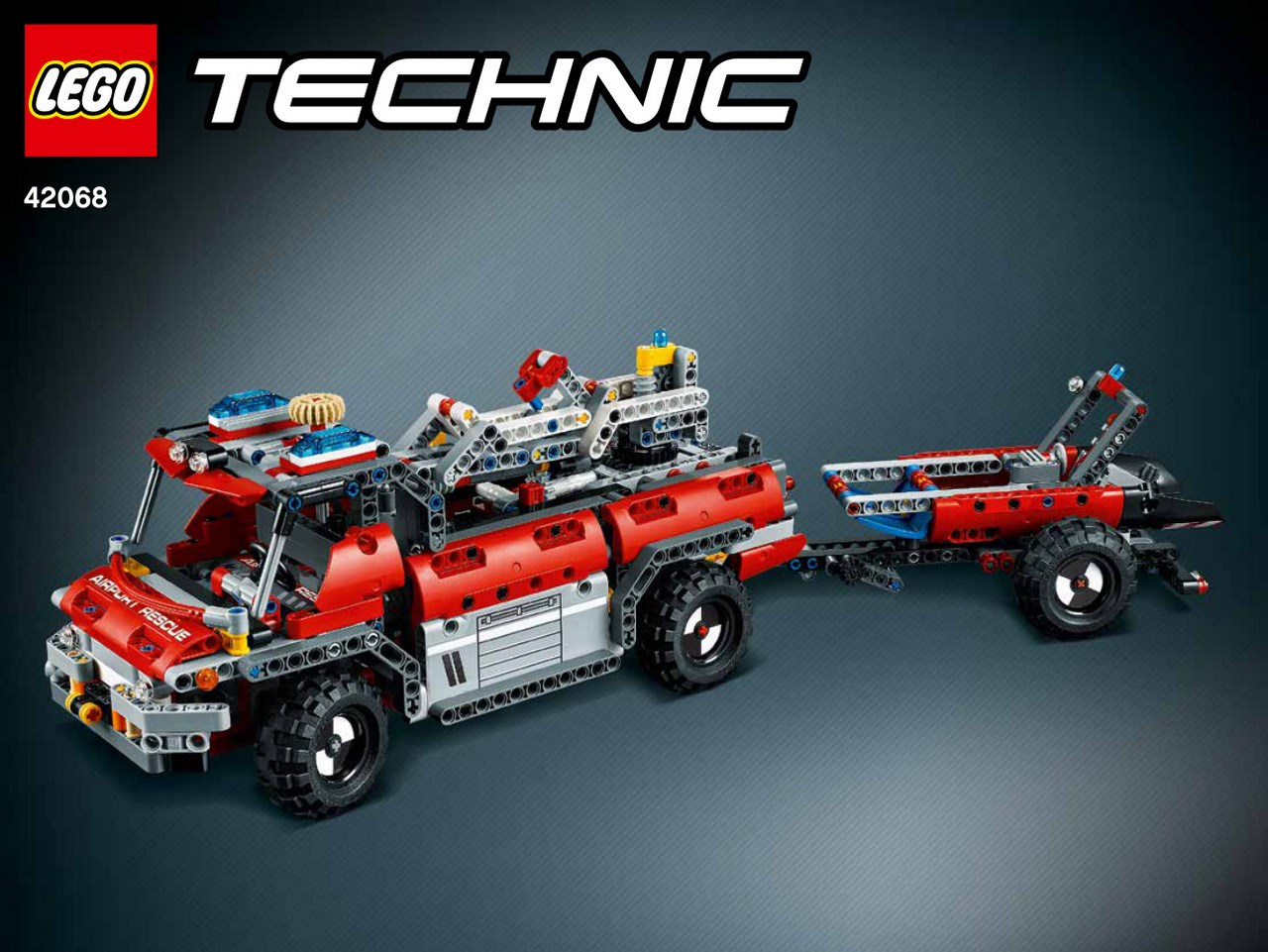 100 lego technic 2017 lego technic hub a lego technic porsche 911 gt3 rs was crash tested. Black Bedroom Furniture Sets. Home Design Ideas